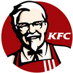 Our Clients - KFC