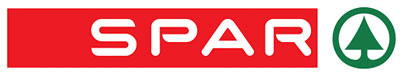 Our Clients - Spar