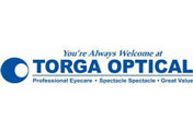 Our Clients - Torga Optical