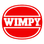 Our Clients - Wimpy