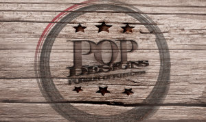 Preferred Partner Pop Designs
